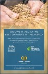 Proud to be a 2021 winner of the Canada's Best Managed Companies program