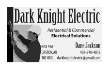 Residential & Commercial Electrical Solutions