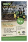 GEAR UP 4 FALL with Cervus Equipment